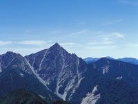 Punto Cordillera Central