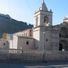 Church In Chivay