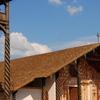 Church In Concepcin