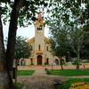 Church Of Saint Sebastian
