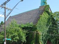Iglesia de los Santos Inocentes