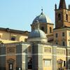Church St Maria Del Popolo