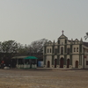 Church Of Our Lady Of The Seadaman And Diu