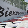 Circuit Gilles Villeneuve Famous Wall