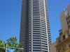 Citigroup Centre Sydney