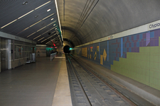 The Inbound Platform