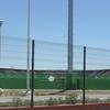 Ciudad Deportiva Baseball Park