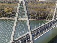 Puente Megyeri