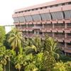 Civil Engineering Building