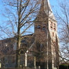 Christ Church Episcopal Church