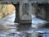 Classons Bridge