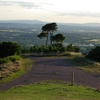 Clent View