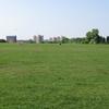 Clitterhouse Recreation Ground