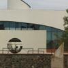 CMI Main Building