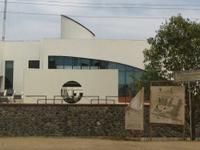 Chennai Instituto de Matemática