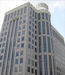 CNL Center City Commons
