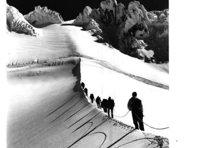 Coalman  Glacier Usfs