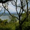 Port-Cros Parque Nacional