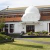 Coburg City Hall