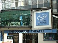 Cochrane Theatre