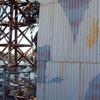 Cockatoo Mural
