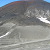 Cocoa Crater