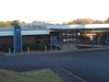 Coffs Harbour Railway Station