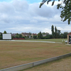Collingham And Linton Cricket Club Ground