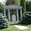 Colonel Sanders Grave