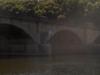 Columbia Railroad Bridge