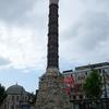 Column Of Constantine
