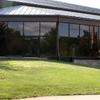 Conner Prairie Museum Exterior