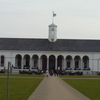 The Conversationshaus In Norderney