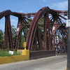 Cortland Street Drawbridge