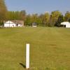 Cowbridge Cricket Ground