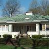 Cox Parques House