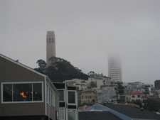 Coit-Tower