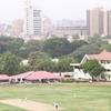 Karachi Gymkhana Ground