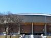 Crisler Arena
