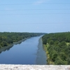 Barge Canal