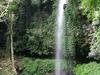 Crystal Falls On Wonga Walk
