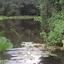 Pantanal Matogrossense National Park