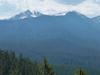 Cumbres Del  Ajusco