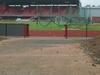 Cwmbran Stadium