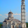 Church In Doboj