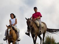 Tour to San Antonio de Areco Town & Estancia Full Day