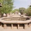 Dada-Hari-Ni-Vav-Gujarat