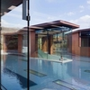 Daeyang Gallery And House