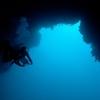 Dahab Blue Hole