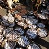 Daily Fish Catch @ Anjarle - Ratnagiri MH